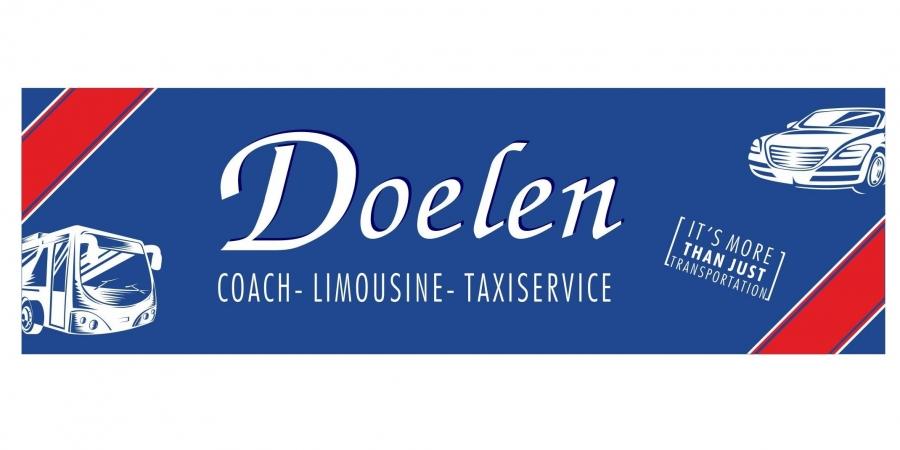 Afbeeldingsresultaat voor doelen coach logo